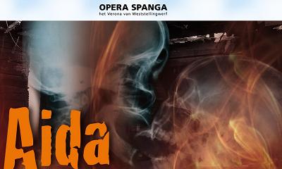 Opera SPANGA