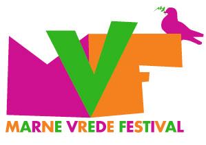 29 juni Marne Vrede Festival & 100 jaar Vrede van Versailles in Warfhuizen
