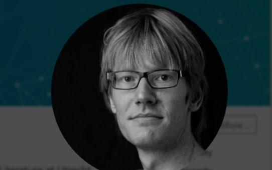 Lezing Laurens Ham 40 jaar 4 Mei-Projekt